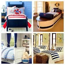 Nautical Themed Bedroom Decor Nautical Theme Decor Magnificent Home Design