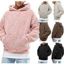 Выгодная цена на teddy bear sweatshirt — суперскидки на teddy ...