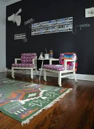 20 chalkboard paint ideas to transform your home office beautiful home office chalkboard