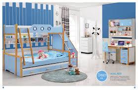 latest wooden bed designs kids ashley bedroom furniture latest design welfurnitures