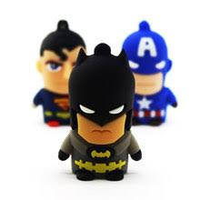 Bracelet <b>Super Hero</b> Promotion-Shop for Promotional Bracelet ...