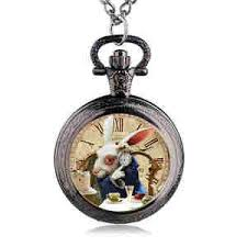 <b>alice in wonderland child</b> – Buy {keyword} at an exclusive discount ...