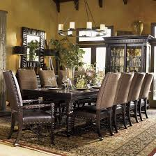 11 Piece Dining Room Set Excellent Four Poster Canopy Bed New In Ideas Gallery Excerpt