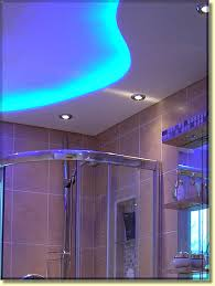 lighting bathroom ceiling lighting bathroom ceiling lights illuminated bathroom mirrors bathroom lighting ideas bathroom ceiling