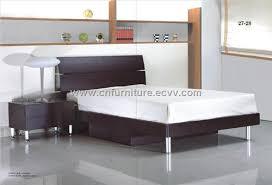 bedroom furnitures bedroom furniture china