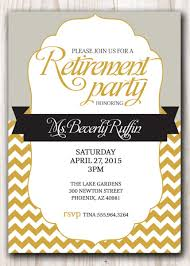 funny retirement party invitations 1071 x 1500 560 x 784