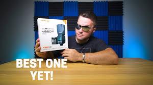 Godox V860II Best Speedlite Ever! - YouTube
