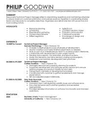 cover letter template for  work resume examples  arvind coresume template