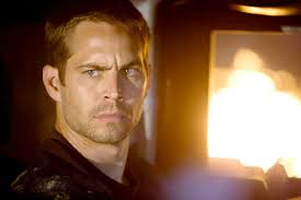 Theo anh em, ai sẽ thay thế Paul walker trong series phim Fast & Farious. - 5717