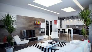 living room decoratin ideas black