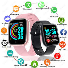 top 8 most popular <b>smartwatch</b> android in ideas and get free shipping