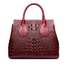 Shop <b>SUWERER</b> famous brand <b>women</b> Genuine Leather bags for ...