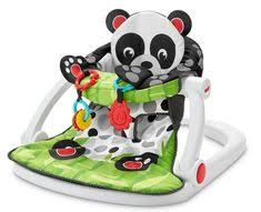 12 Best <b>Swings</b> and <b>Bouncers</b> images in 2019 | Baby <b>bouncer</b>, Infant ...