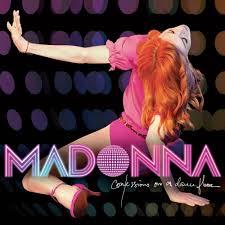 <b>Madonna</b> - <b>Confessions on</b> a Dance Floor Lyrics and Tracklist | Genius