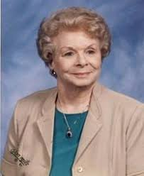 Vivian Foster Obituary: View Obituary for Vivian Foster by Wright & Ferguson ... - f36efe27-d724-4793-b7dd-601da3d57933