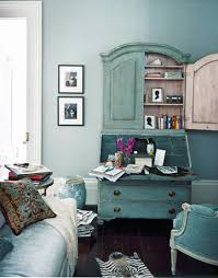 martha stewart living paint colors:  martha stewart living room paint colors