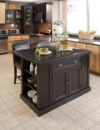 Modern Portable Kitchen Island Islands With Seating M Inside Simple Ideas