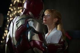 iron man 3 movie review aashiqui 2 beats iron man