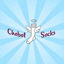 <b>Chobot Socks</b> - Posts | Facebook