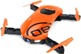 <b>Радиоуправляемый квадрокоптер HJ Toys</b> W606-8 купить ...