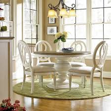 Pedestal Dining Table Universal Furniture Summer Hill Round Pedestal Dining Table