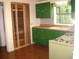 shaped kitchen design images cabinet designs