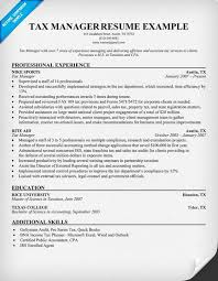 manager resume skills   oral surgery assistant resumemanager resume skills management skills list thebalance tax manager resume template