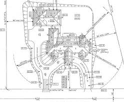 Custom New House PlansCustom new house plans need a detailed and complete plot plan