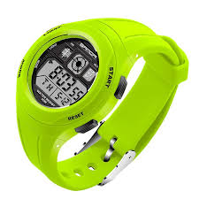 SANDA <b>Children Watch Fashion Casual</b> Sport Watches Quartz ...