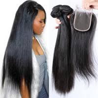 <b>Wholesale High Quality</b> Hair Wefts