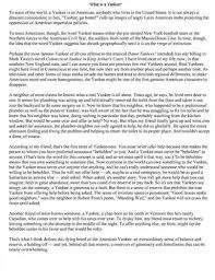 Doublespeak essay   Help analytical essay Malthus  Essay on the Principle of Population
