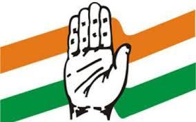 हिमाचल चुनाव: जानिए कौन-कौन है कांग्रेस उम्मीदवार