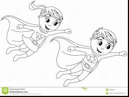 Small Picture magnificent marvel super heroes coloring pages with super hero