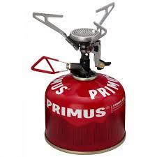 <b>Горелка PRIMUS MicronTrail</b> с пьезо v2 321455 купить | Estafeta.ua