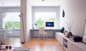 work desks home office. home office design ideas for small spaces simple work desks