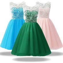 Выгодная цена на Bridesmaid Dress <b>High Neck</b> — суперскидки на ...