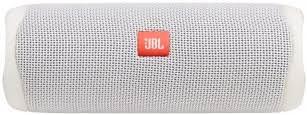 Портативные <b>колонки JBL</b> купить в Москве, цена портативной ...