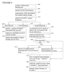 patente us system and method for automatic creation of patent drawing