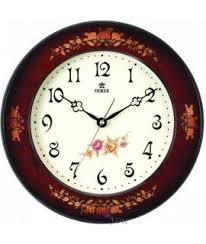 <b>Power PW1820JKS1</b> Купить <b>Настенные часы</b> с доставкой