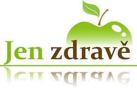 Sortiment,Garden of Life,raw vyziva proteiny,Jen zdravě, zdravá výživa