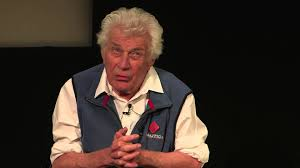 rear window john berger writer painter art critic rear window john berger writer painter art critic
