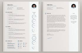 free resume forms   vibzi resume outshines the restbeautiful resume templates hongkiat