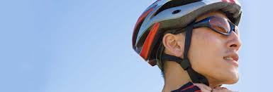 Best <b>Bike Helmet</b> Buying Guide - Consumer Reports