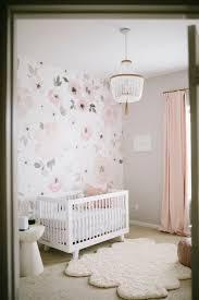 newborn room ideas grand article