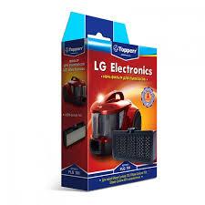 <b>Фильтр</b> для пылесосов <b>Topperr 1129 FLG</b> 701 Запчасти для ...