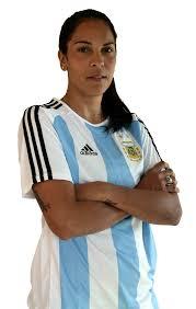 Vanina Correa