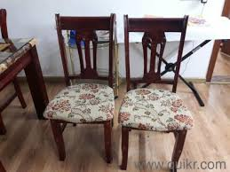 royal oak daffodil dining set: dining table sets furniture meubles royal oak dining chairs set of  ch