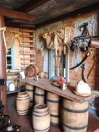 inside the dollhouse pirate tavern dreamz bathroom dollhouse