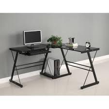 10 best workstations for pcs 6 best desktop for home office