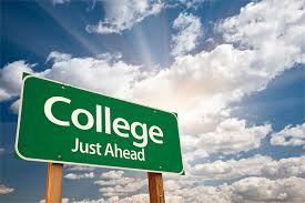 Research websites for college students   dailynewsreports    web     Research websites for college students